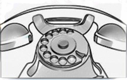 Telefonkontakt-Haus Bergwelt Lechner-Farchant-vor-der-Zugspitze