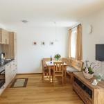 Wohnzimmer-6-ferienwohnungen-bergwelt-lechner-farchant-vor-der-zugspitze